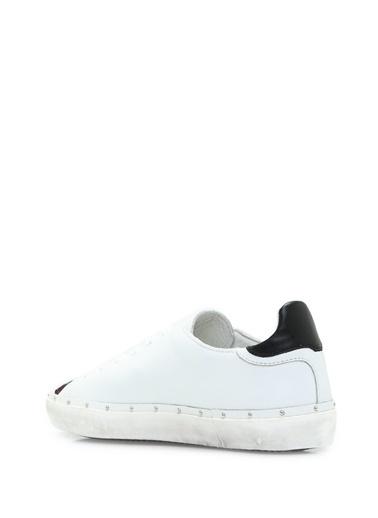 Lifestyle Ayakkabı-Rebecca Minkoff
